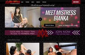 Arab Porn Site 33