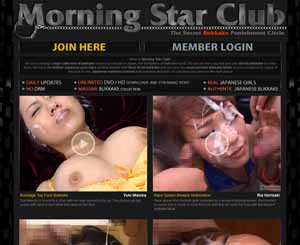 Morningstarclub