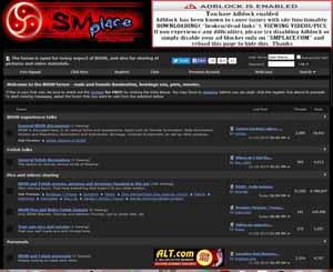 smplace.com