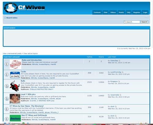 list top websites like rbcams.com