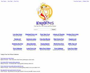 kingofpics