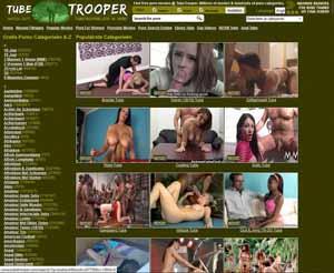 tubetrooper.com