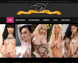 tgirl-network