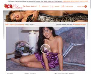 this intelligible bi sexual videos free tell more. opinion, interesting
