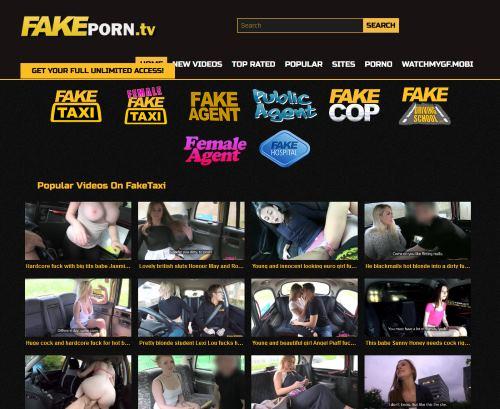 fakeporn