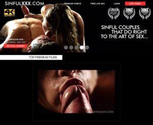 Sinfulxxx