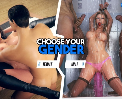 real free adult sex games