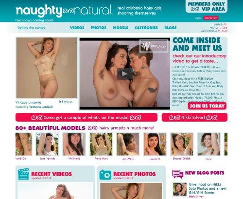 Best porn clip site-5898