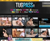 Tugpass