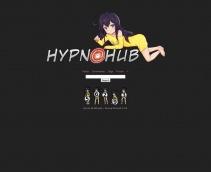 Hypnohub