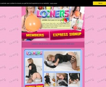 Looners.net