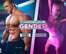 Teen Porn Game
