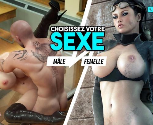 French Porn Game Alternativen, 25 Seiten Wie French Porn Game