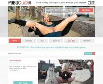 PublicFlash