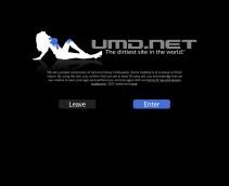 UMD.net