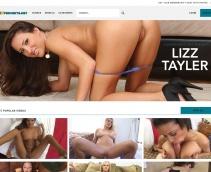 25+ Les sites de sexe POV et porno POV - thebestfetishsites