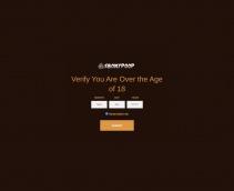 Best scat sites