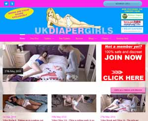 ukdiapergirls