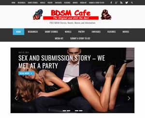 sites Bdsm information